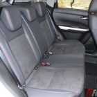 2016 suzuki vitara s-turbo rear seats