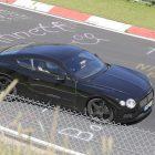2017-bentley-continental-gt-spy-photo-nurburgring-1