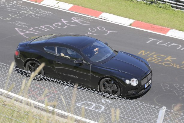 2017-bentley-continental-gt-spy-photo-nurburgring-1