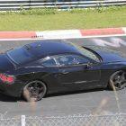 2017-bentley-continental-gt-spy-photo-nurburgring-2