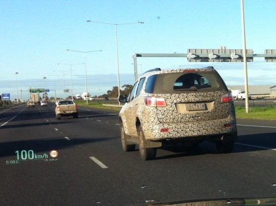 2017-holden-trailblazer-spied-australian-roads