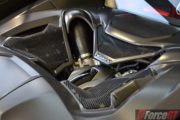 2017-honda-nsx-engine