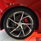 2017-honda-nsx-rear-wheel