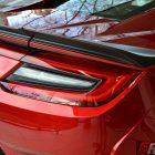 2017-honda-nsx-taillight