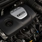 2017 hyundai elantra sport engine