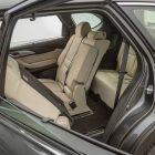 2017-mazda-cx-9-azami-rear-seats