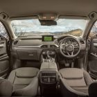 2017-mazda-cx-9-sport-interior