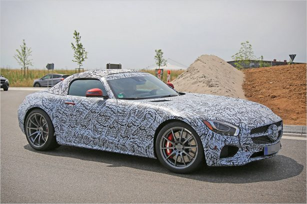 2017-mercedes-amg-gt-roadster-prototype-side