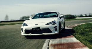 2017-toyota-86-facelift-front