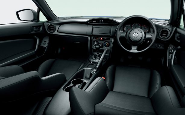 2017-toyota-86-facelift-interior