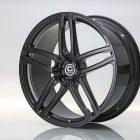 g-power-bmw-m4-gts-21-inch-wheel