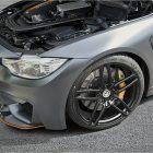 g-power-bmw-m4-gts-engine