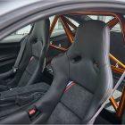 g-power-bmw-m4-gts-interior