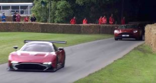 goodwood-vulcan-db11-aston-martin-fos-hill-climb