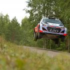 hyundai i20 wrc rally finland-1