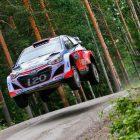 hyundai i20 wrc rally finland-3