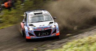 hyundai i20 wrc rally finland-main