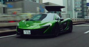 mclaren-p1-daily-driven-tokyo