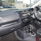 mitsubishi-mirage-2016-review-la-facelift-review-affordable-hatch-cvt-petrol-automatic-dash
