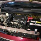 mitsubishi-mirage-2016-review-la-facelift-review-affordable-hatch-cvt-petrol-automatic-engine-petrol-1.2litre