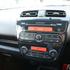 mitsubishi-mirage-2016-review-la-facelift-review-affordable-hatch-cvt-petrol-automatic-radio