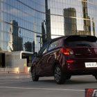 mitsubishi-mirage-2016-review-la-facelift-review-affordable-hatch-cvt-petrol-automatic-rear-1
