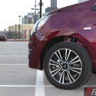 mitsubishi-mirage-2016-review-la-facelift-review-affordable-hatch-cvt-petrol-automatic-wheel