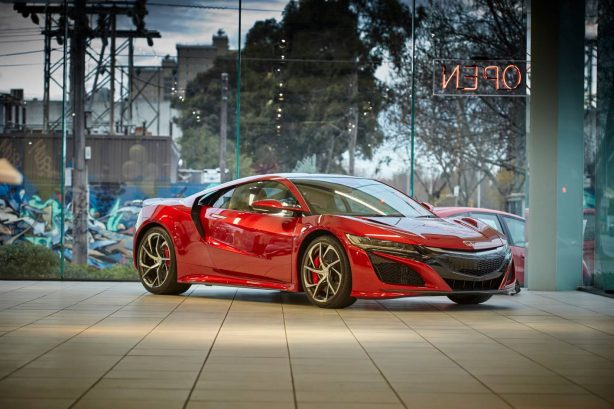 new-honda-nsx-australia-dealership-2