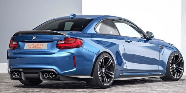 psm-dynamics-bmw-m2-widebody-kit-rear