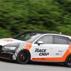 racechip-audi-rs3-tuning-1