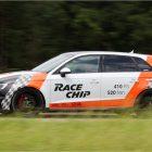 racechip-audi-rs3-tuning-11