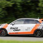 racechip-audi-rs3-tuning-2