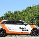 racechip-audi-rs3-tuning-6