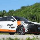racechip-audi-rs3-tuning-7