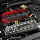 racechip-audi-rs3-tuning-engine