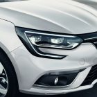 renault-megane-grand-coupe-front-fascia