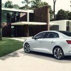 renault-megane-grand-coupe-rear-quarter