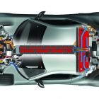 rimac concept_one powertrain