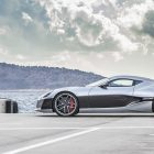 rimac concept_one side-1
