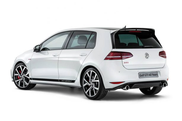 volkswagen-golf-gti-40-years-rear