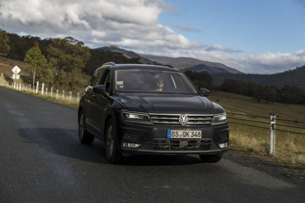 volkswagen-tiguan-technology-trial-nsw-australia-2