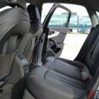 2016-audi-a4-rear-seats