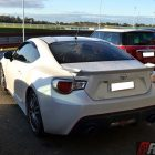 2016-driver-dynamics-track-day-17