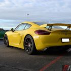 2016-driver-dynamics-track-day-20