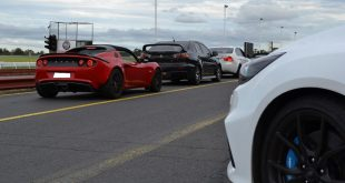 2016-driver-dynamics-track-day-24
