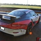 2016-driver-dynamics-track-day-4