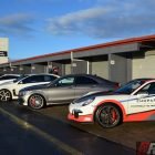 2016-driver-dynamics-track-day-5