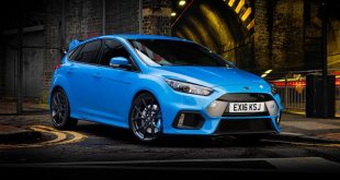 2016-ford-focus-rs-mountune-upgrade-front-quarter