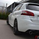 2016-peugeot-308-gti-270-rear-side