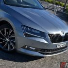 2016-skoda-superb-140tdi-wagon-bonnet
